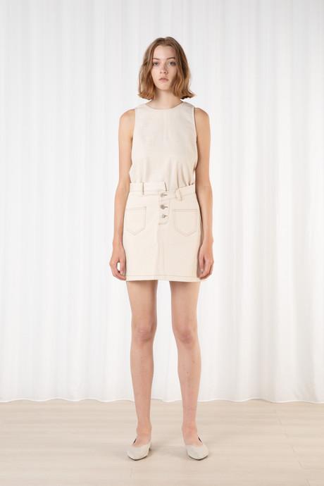 Skirt H246