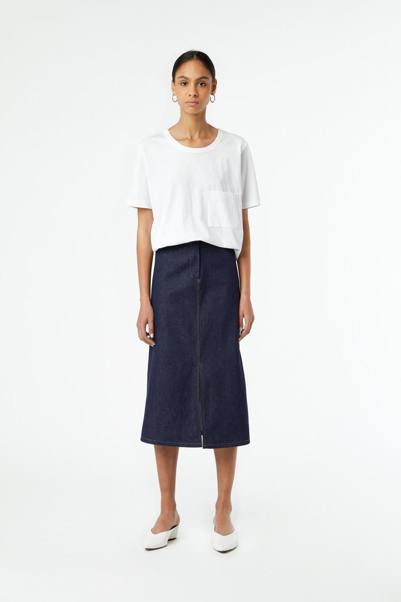 Skirt J010