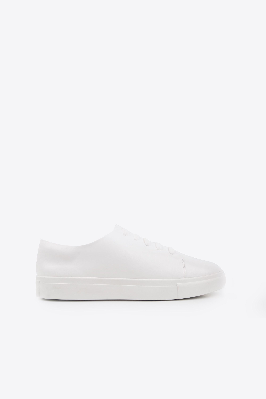 Sneaker 1339 White 1