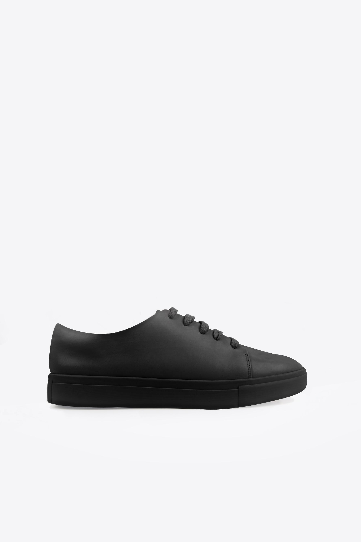 Sneaker 1512 Black 1