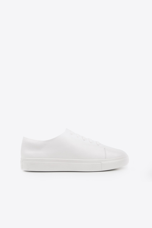 Sneaker 1512 White 5