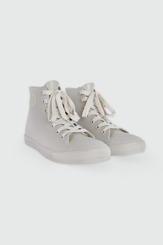 Sneaker 3023 Beige 1