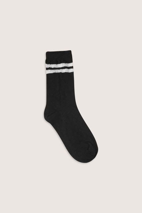 Sock H045