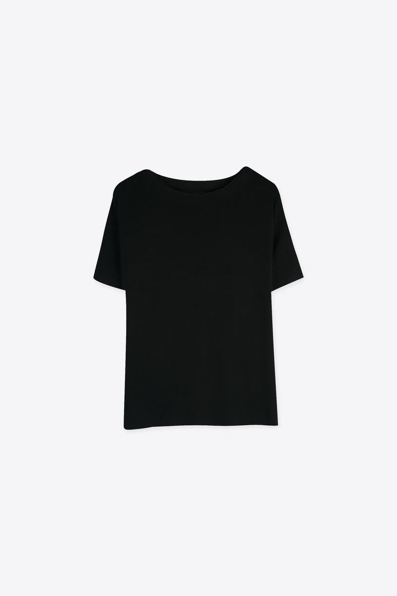 Sweater 1324 Black 5