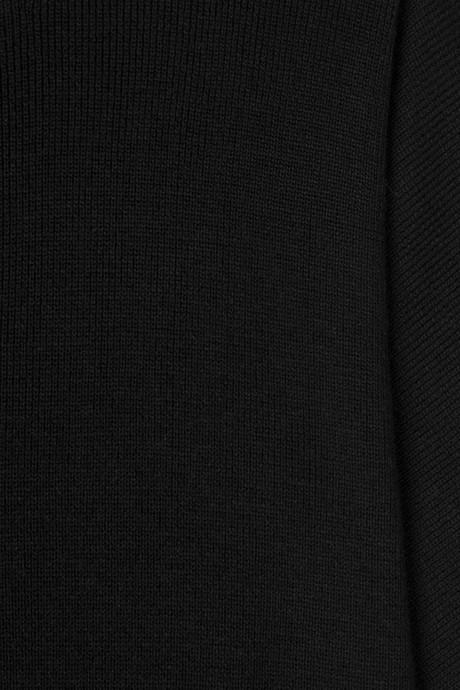 Sweater 1324 Black 6