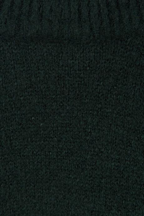 Sweater 1545 Green 12