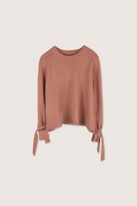 Sweater 1545 Pink 7