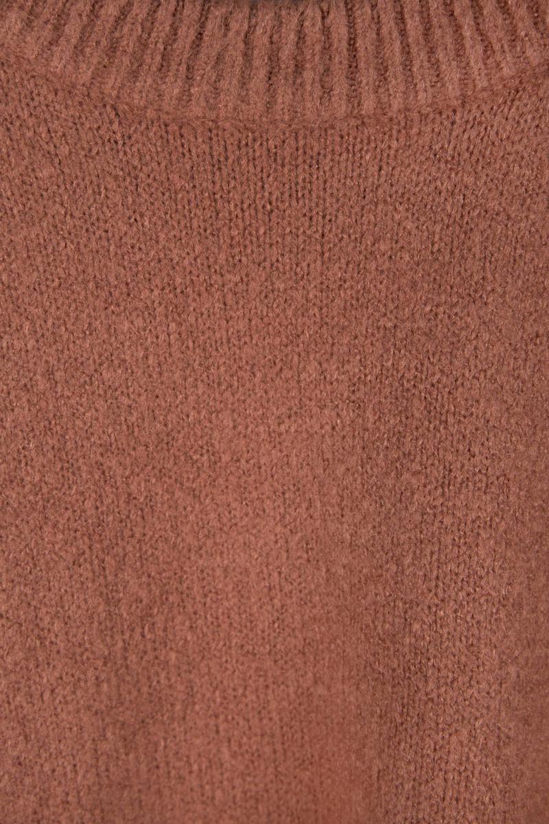 Sweater 1545 Pink 8