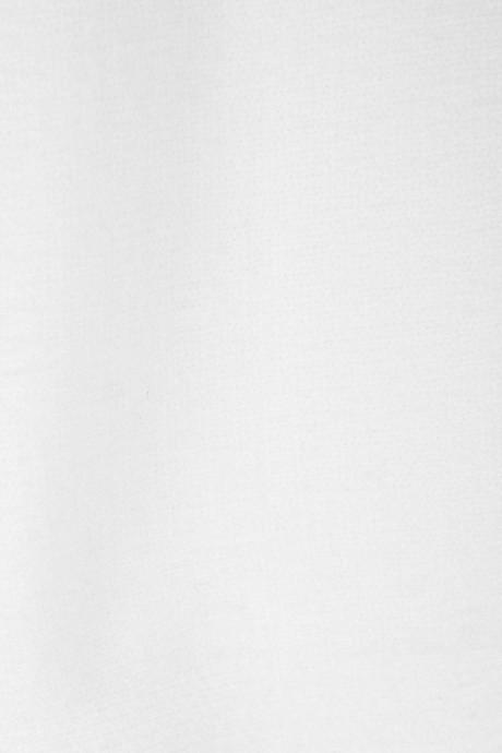 Sweater 1741 Ivory 10