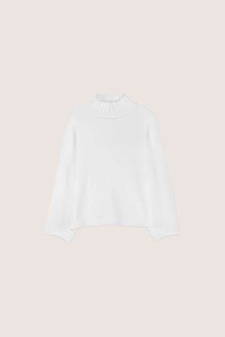 Sweater 1741 Ivory 9