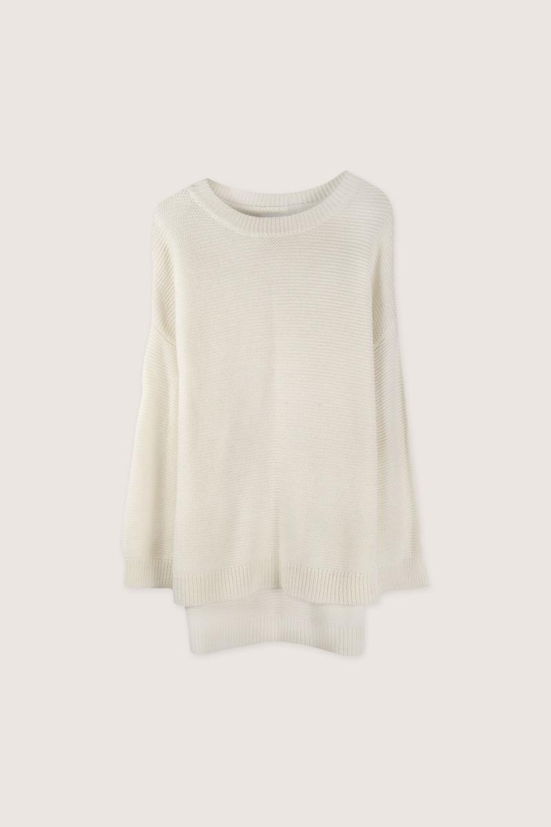 Sweater 1746 Cream 5