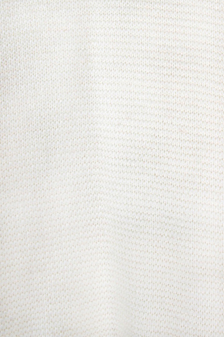 Sweater 1746 Cream 6