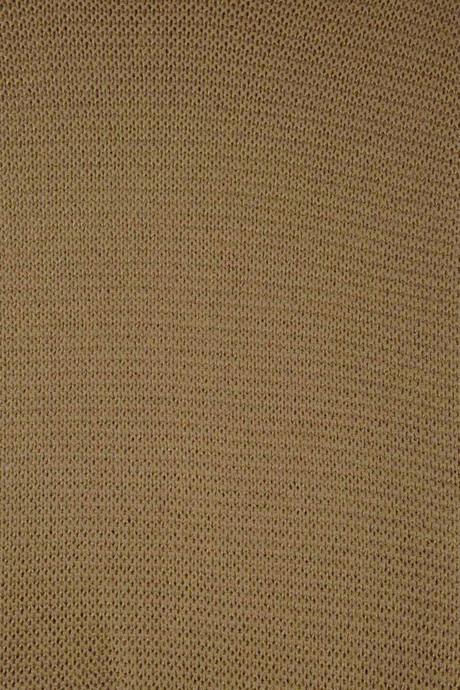 Sweater 1746 Mustard 8