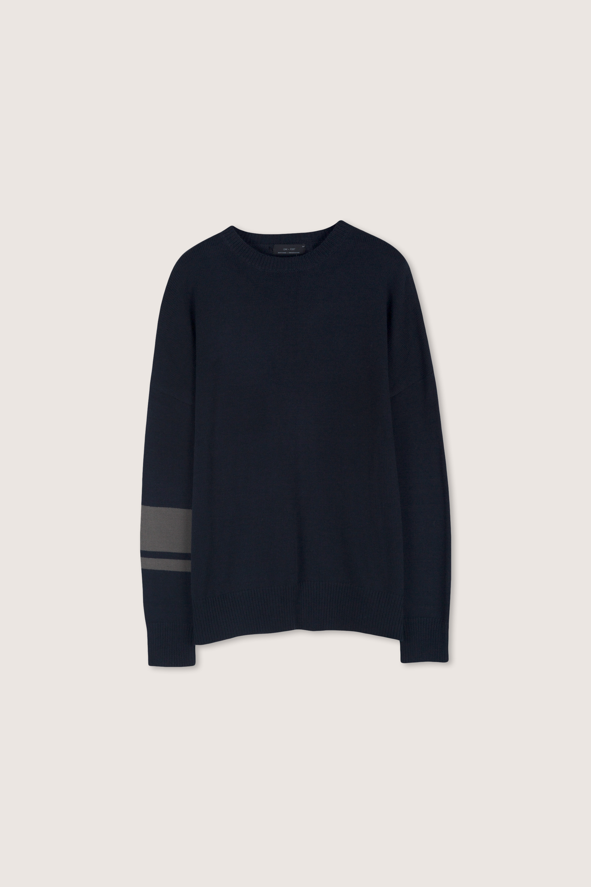 Sweater 1935 Navy 7