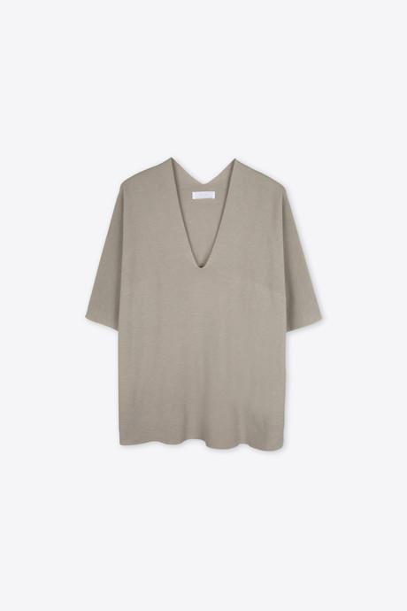Sweater 2111 Beige 7
