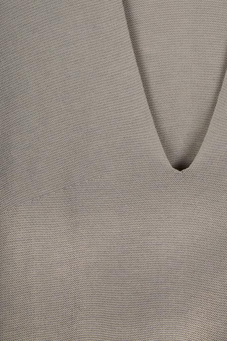 Sweater 2111 Beige 8