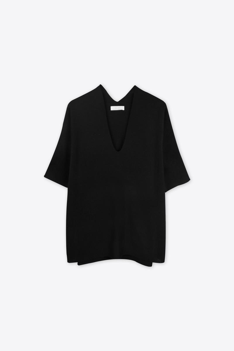 Sweater 2111 Black 7