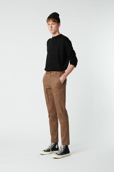 Sweater 2482 Black 13