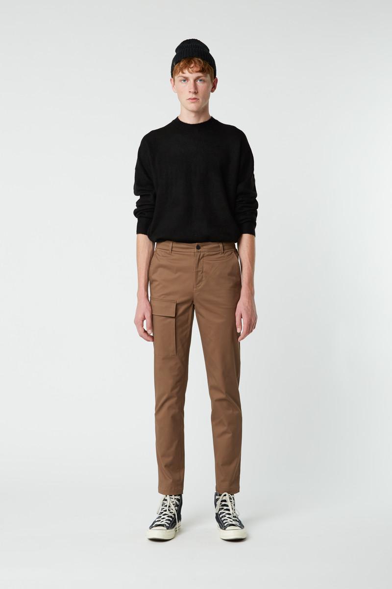 Sweater 2482 Black 14