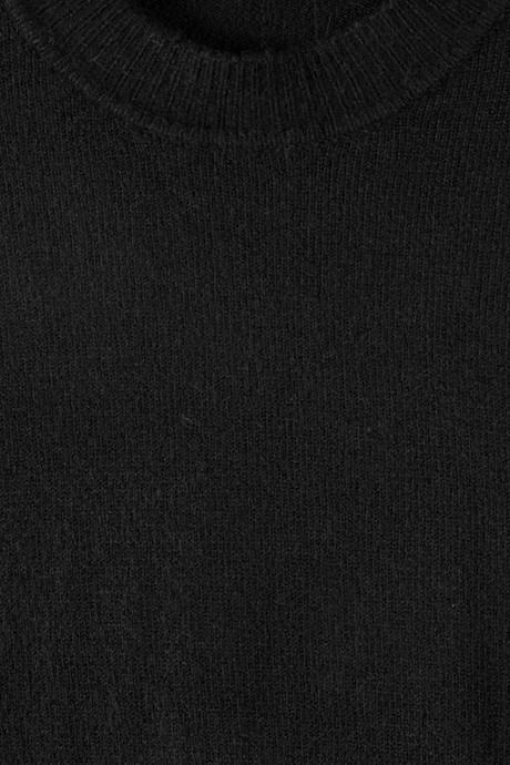 Sweater 2482 Black 18