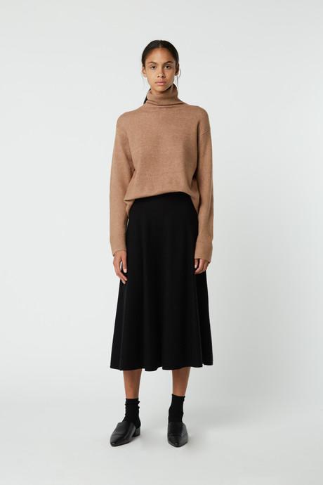 Sweater 2524