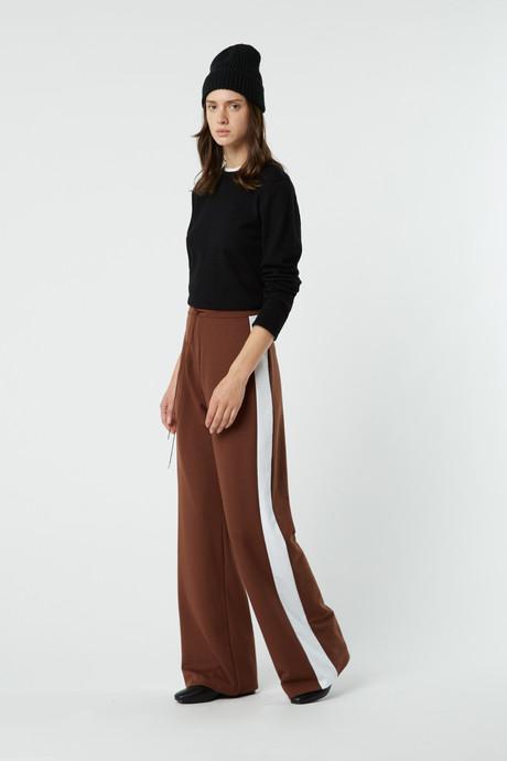 Sweater 2525 Black 4