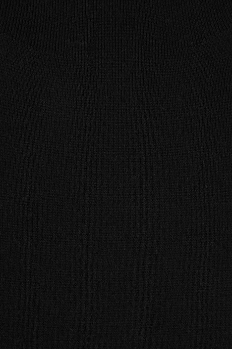 Sweater 2661 Black 8