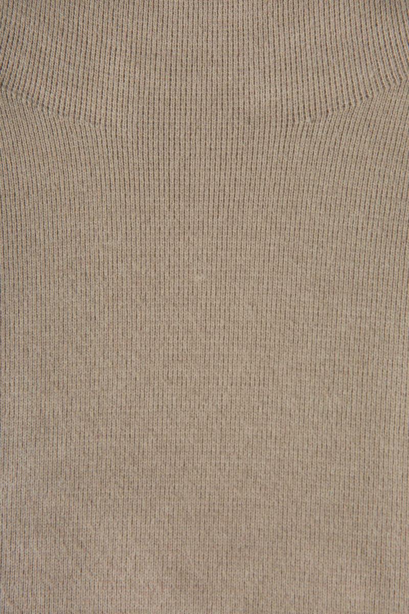 Sweater 2661 Camel 6