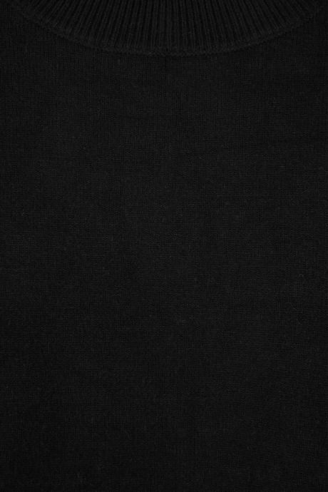 Sweater 2708 Black 13