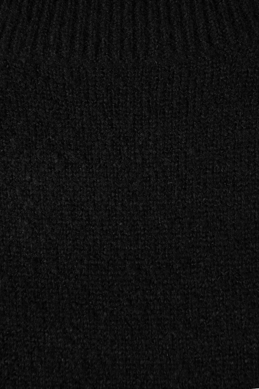 Sweater 2767