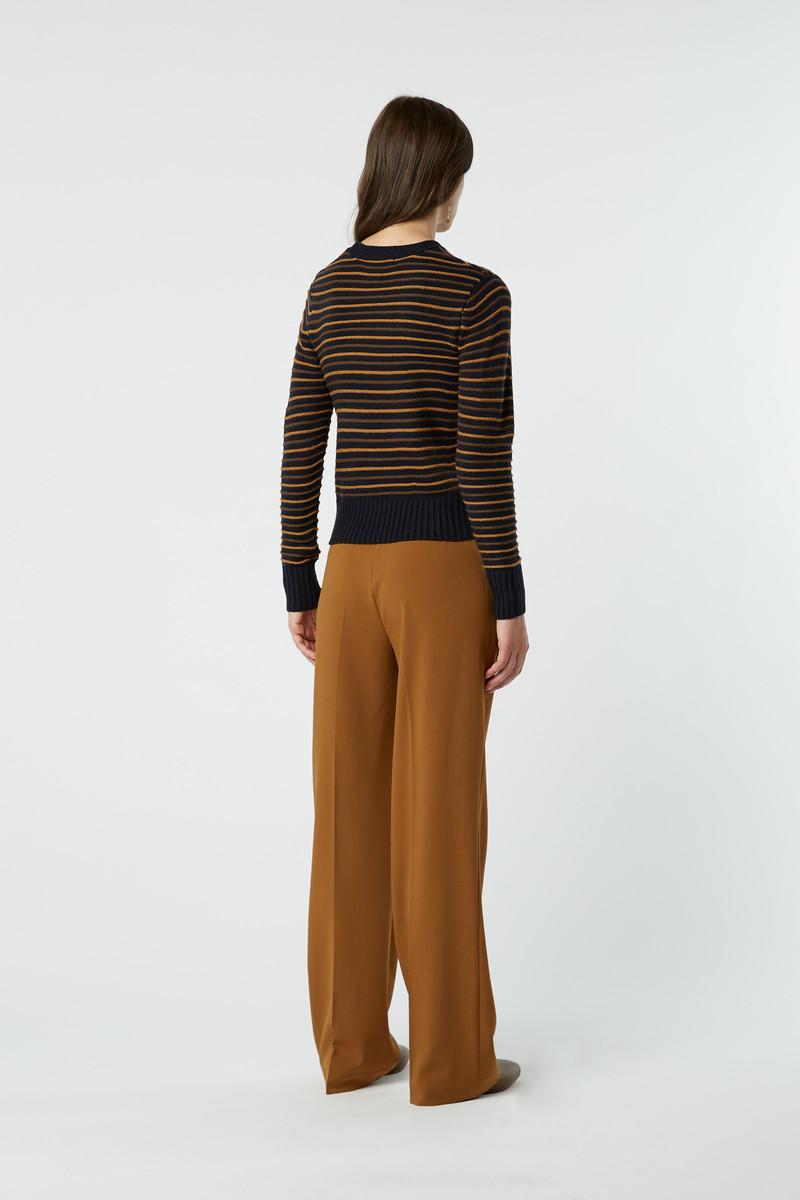 Sweater 2808 Navy 10