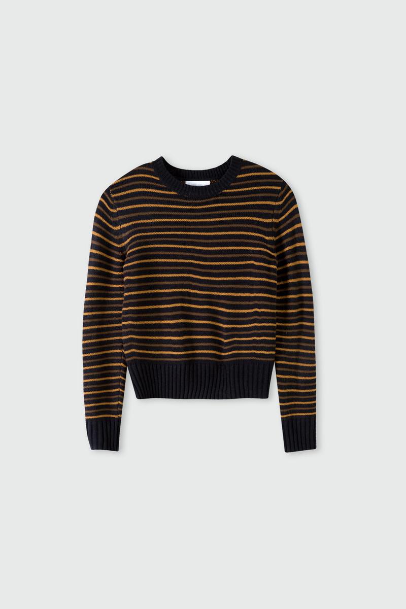 Sweater 2808 Navy 11