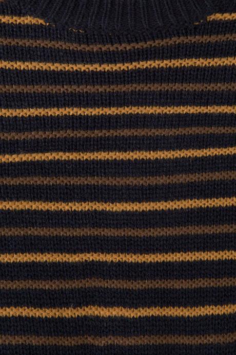 Sweater 2808 Navy 12