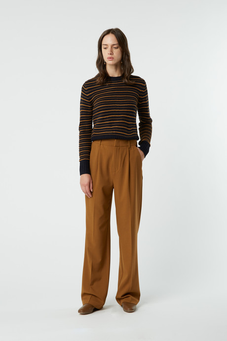 Sweater 2808 Navy 9
