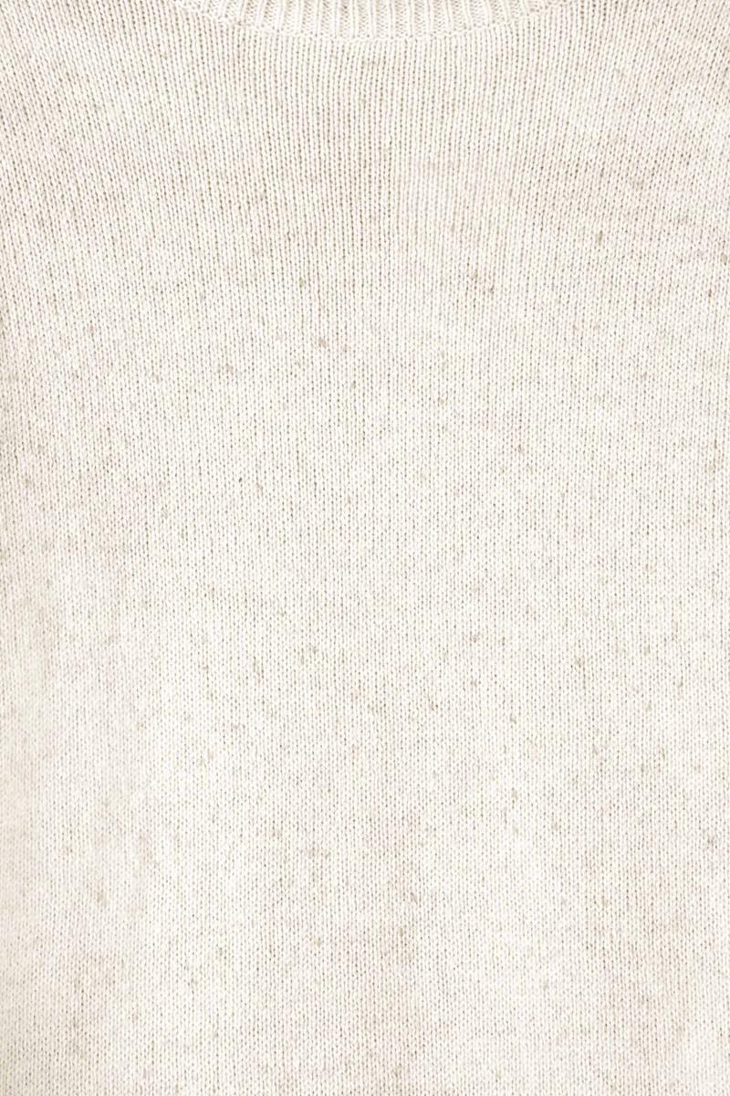 Sweater 2864 Cream 9