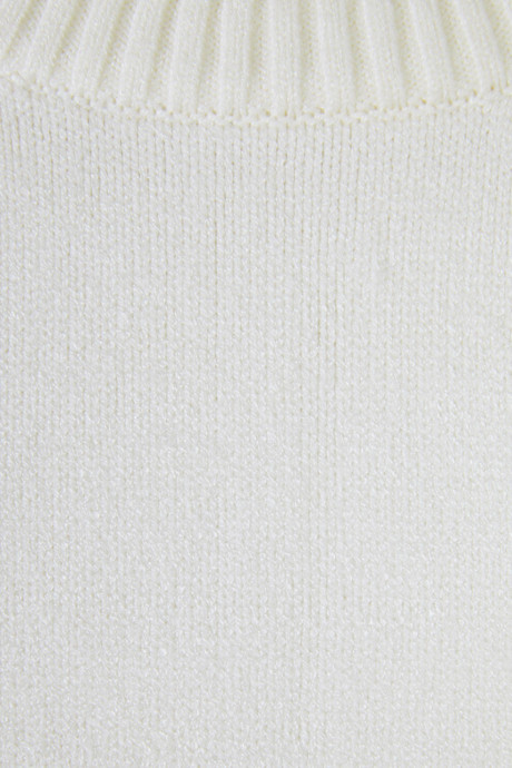 Sweater 2889 Cream 14