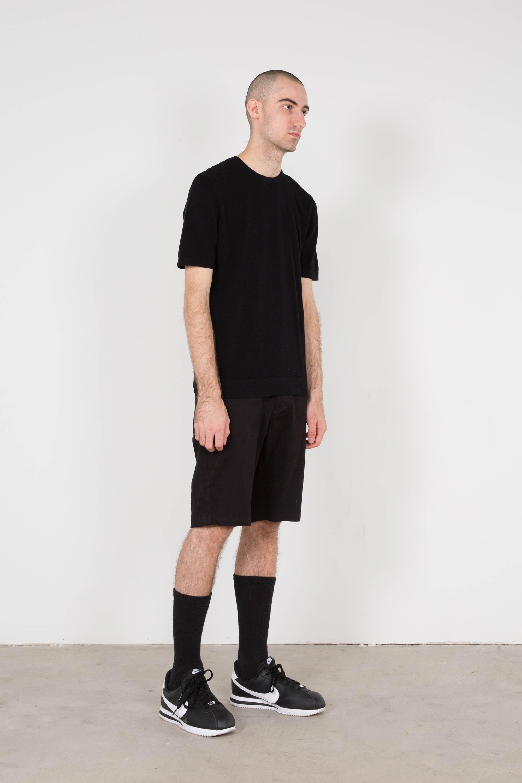 Sweater 7204 Black 2