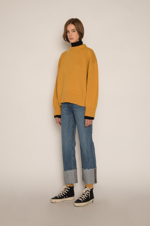 Sweater H048