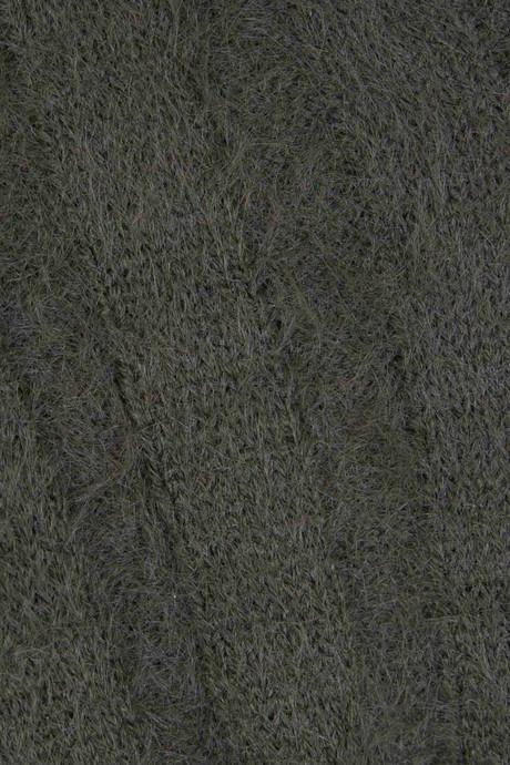 Sweater H052 Olive 14