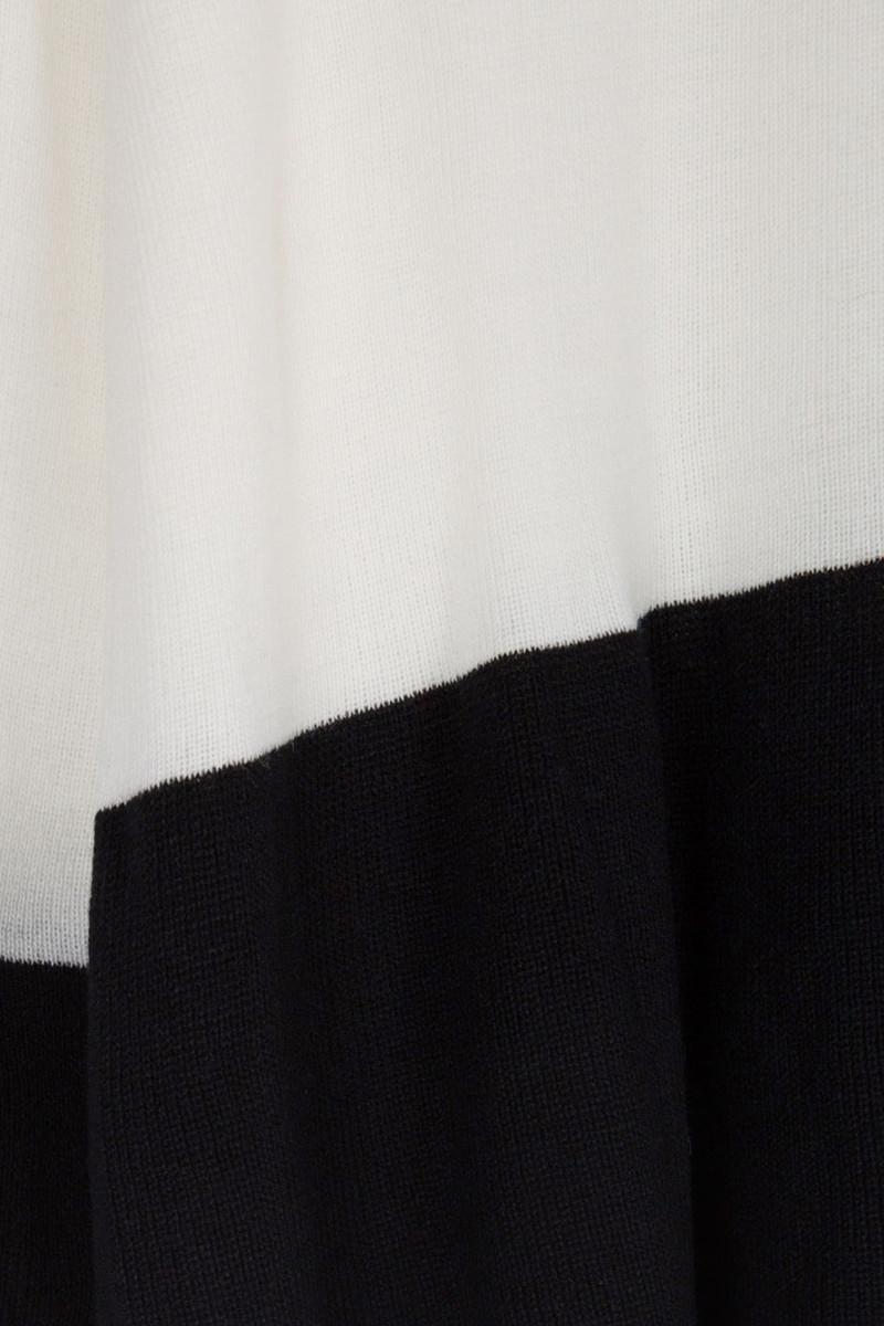 Sweater H092 Cream 8