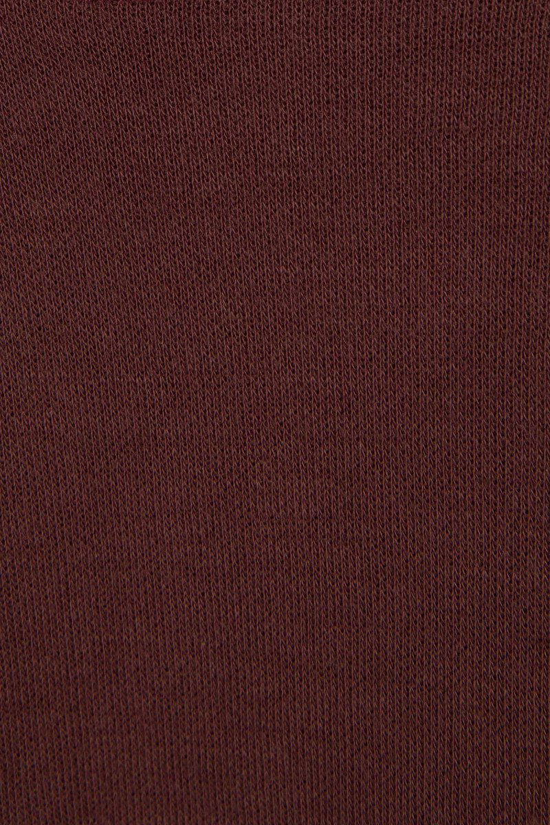Sweater H324 Wine 6