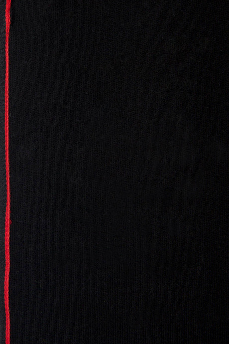Sweatpant 1818 Black 8