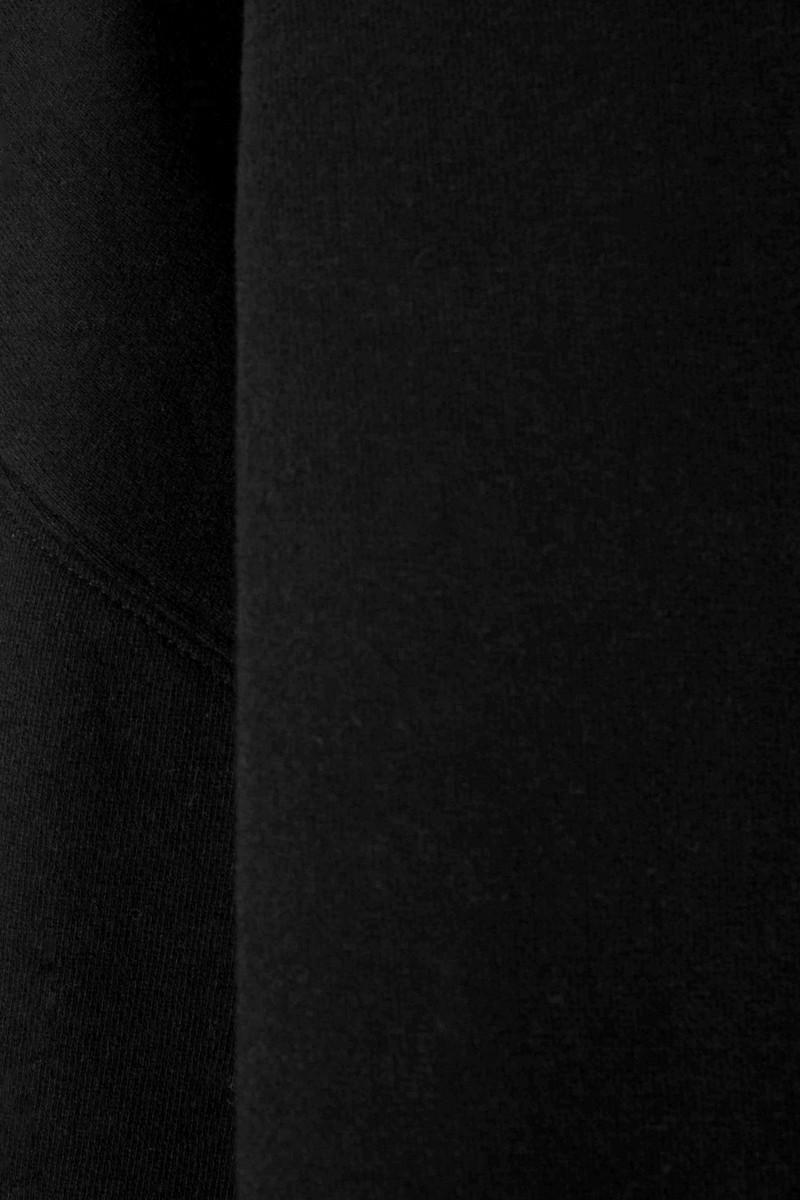 Sweatshirt 1754 Black 8