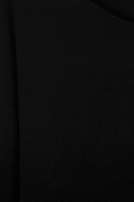 Sweatshirt 1950 Black 12