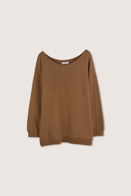 Sweatshirt 1950 Camel 7