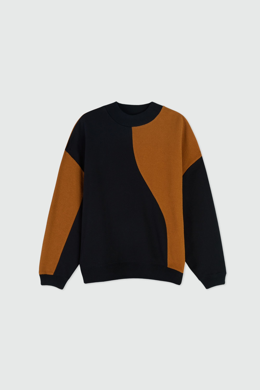 Sweatshirt 20122019 Camel 7