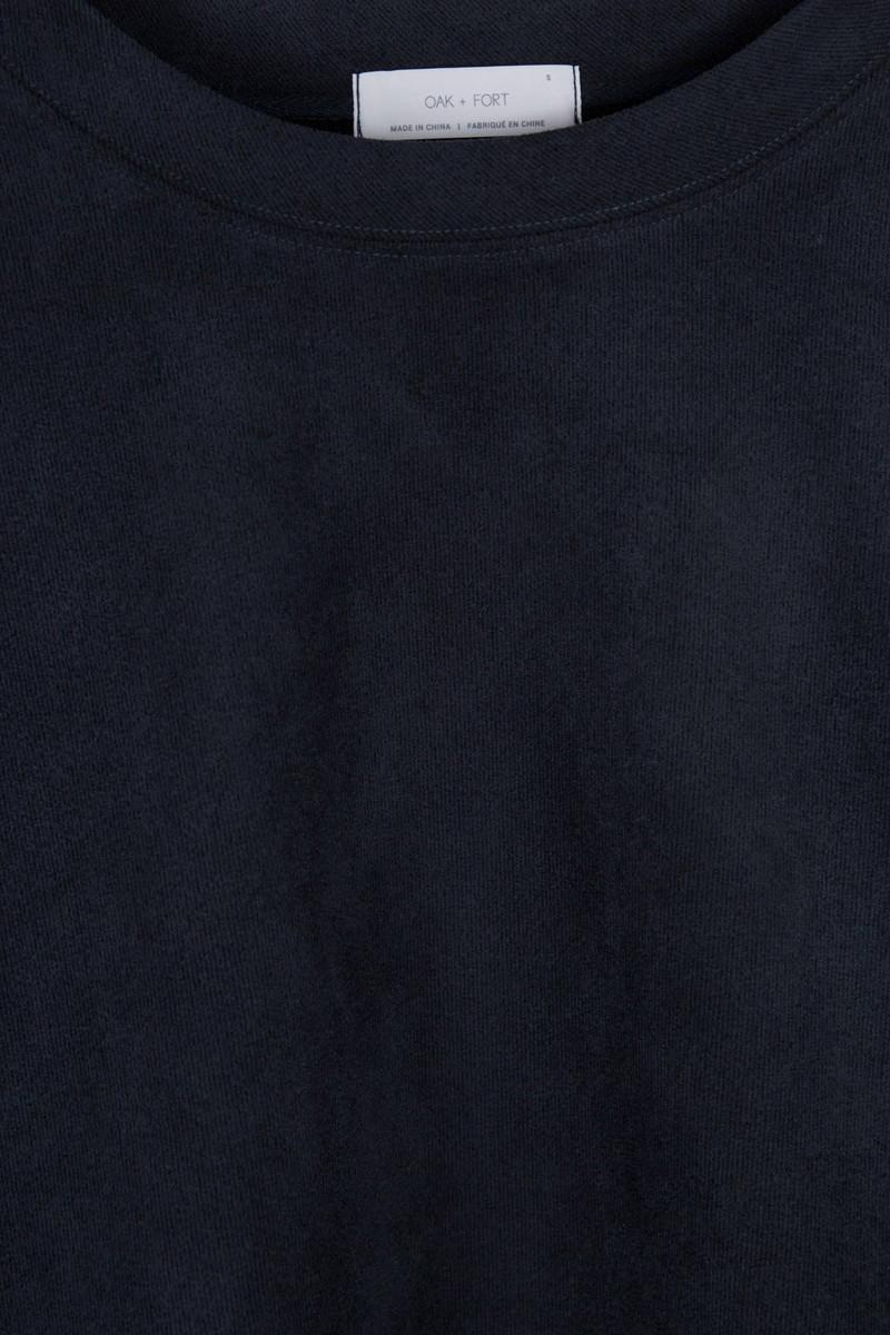 Sweatshirt 2016 Navy 6