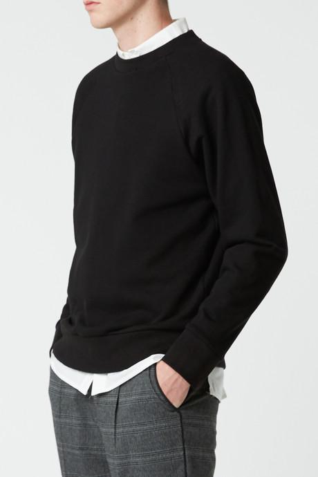 Sweatshirt 2474