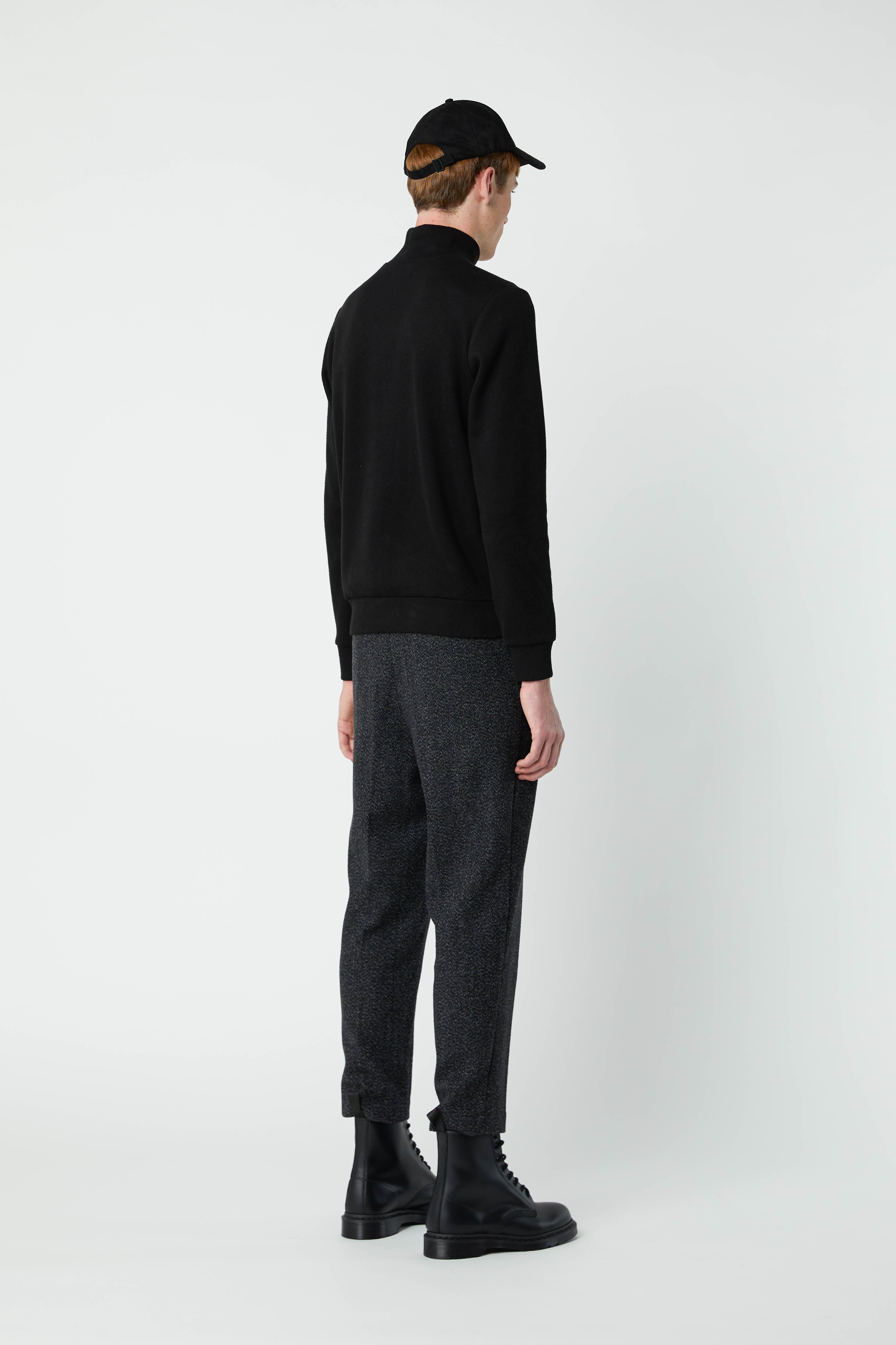 Sweatshirt 2667