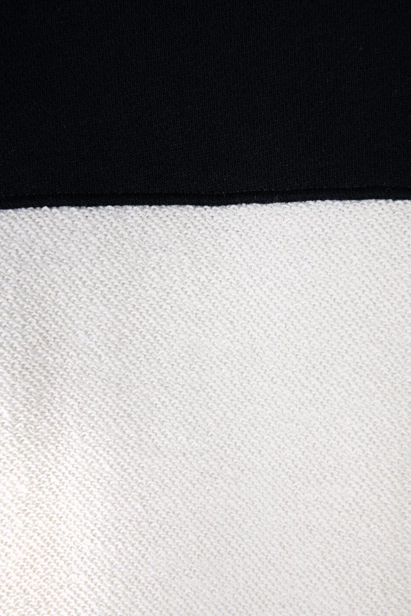 Sweatshirt 3314 Cream 12